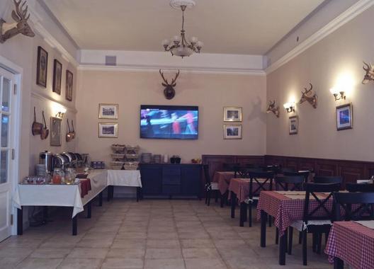 Hotel-Saint-Michael-5