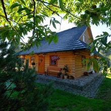 Chaty Rozprávkovo Vysoké Tatry 44415078