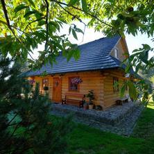 Chaty Rozprávkovo Vysoké Tatry 35705124