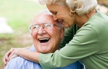 Pobyt pro seniory-Wellness Penzion Maxim 1153154595