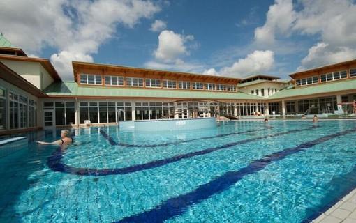 Lázeňské dny-Hotel Thermal 1150595793