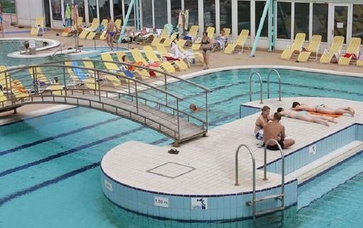 Lázeňské dny-Hotel Thermal 1150595797