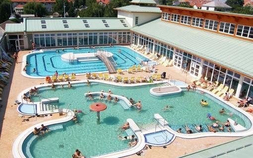 Lázeňské dny-Hotel Thermal 1150595871