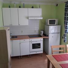 Apartmán Aleš Lipno nad Vltavou 33677508