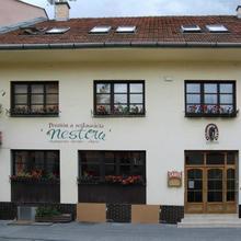Penzión Nestor Prešov