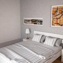 Apartmány Pod Klopačkou Banská Štiavnica 1122622492