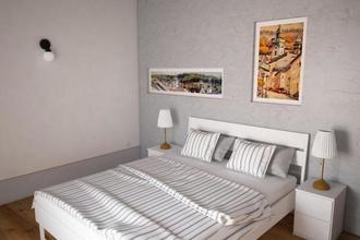 Apartmány Pod Klopačkou Banská Štiavnica 43797314