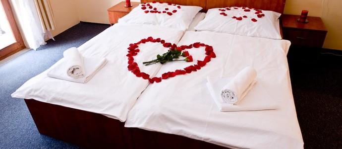 Horský hotel Eva Svätý Jur 1119485424
