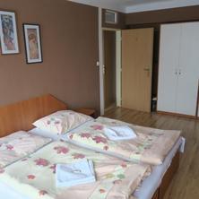 Hotel Štádion