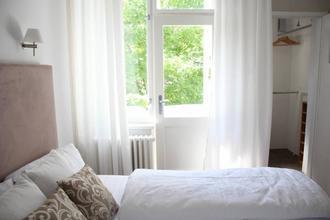 Byt V Klidu Hradec Králové 48035192