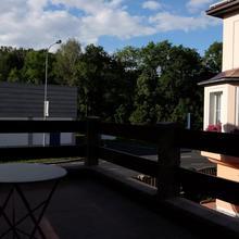 Diana Apartments Karlovy Vary