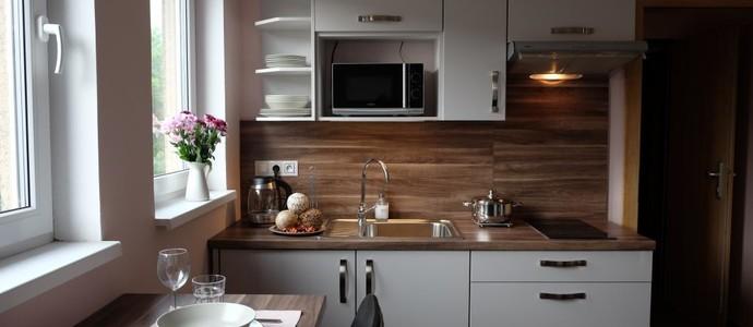 Diana Apartments Karlovy Vary 49853872