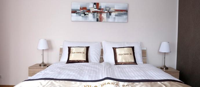 Diana Apartments Karlovy Vary 1135463097