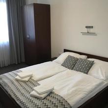 Hotel Slanica Námestovo 37877212