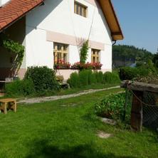 Farma Zahradnice Olbramovice 36974438