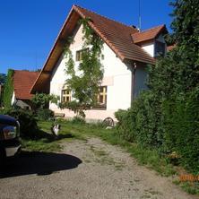 Farma Zahradnice Olbramovice