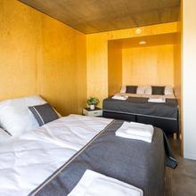Residence Trafick Praha 44208984