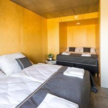Residence Trafick Praha 40548218