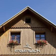 Penzion Erlebach Strážné 40095400