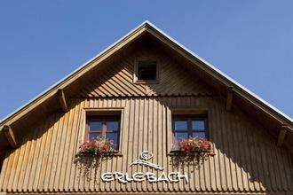 Penzion Erlebach Strážné 42323718