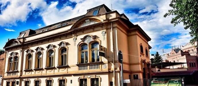Penzion Dobré Časy Košice