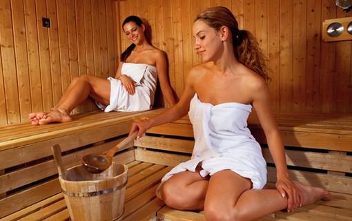 Relaxační pobyt-Ensana Grand Margaret Island 1142032941
