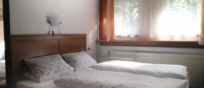 Villa Haller Svoboda nad Úpou 1113459222