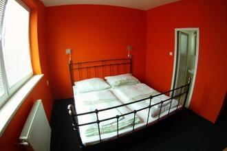 Penzión Relax Bratislava 33680508