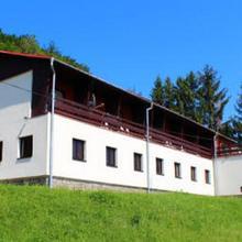 Penzión Chatisko Košická Belá 45268594