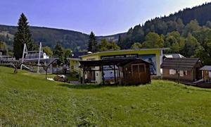 Pension Cortina 1135470779