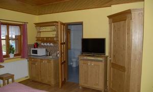 Pension Cortina 1135470767
