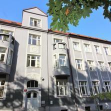 Residence Waldes Praha