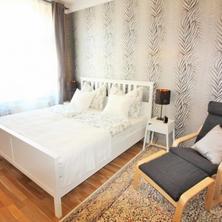 Residence Waldes Praha 39820060