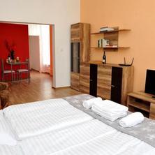 Yogi apartment Košice 33681524
