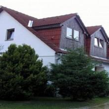 Penzion Klondike Kunžak
