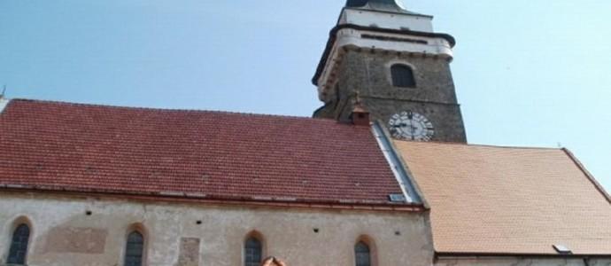 Rekreační dům Slavonice 1114146712