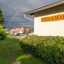 Vila Marie Vysoké Tatry 33682026