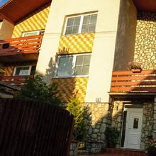 Penzión High Tatras Nová Lesná