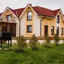 Vila Lesana Nová Lesná 33682200