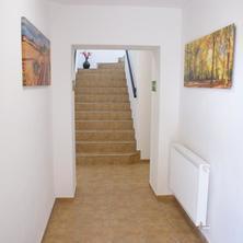 Penzion Rozhovice 38215664