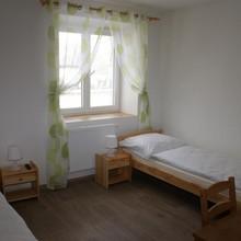 Penzion Rozhovice 1135475889