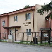 Turistická ubytovna Tatran Sedlčany 47074852