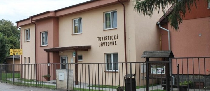 Turistická ubytovna Tatran Sedlčany 426329726