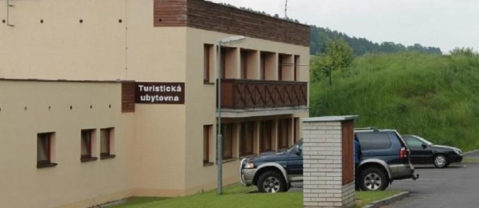 Turistická ubytovna TAVERNY Sedlčany 33682530