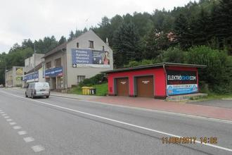 Penzion NOVÁ PAKA 997 Nová Paka 1113683650