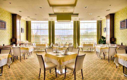 Hotel Aquaworld Resort 1150061371