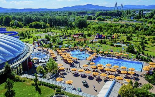 Hotel Aquaworld Resort 1150061373
