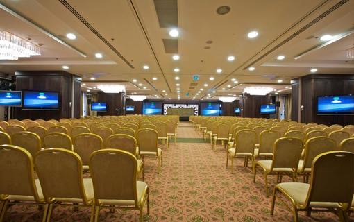 Hotel Aquaworld Resort 1150061383