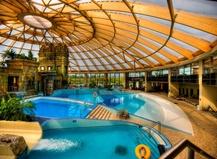 Hotel Aquaworld Resort 1150061365