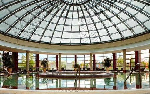 Hotel Aquaworld Resort 1150061369